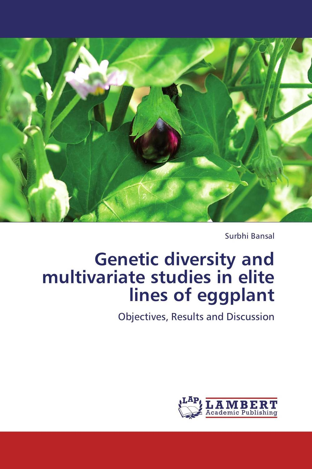 Genetic diversity and multivariate studies in elite lines of eggplant vaishali shami naresh pratap singh and pramod kumar pal morpho physio and genetic diversity analysis on indian wheat genotypes