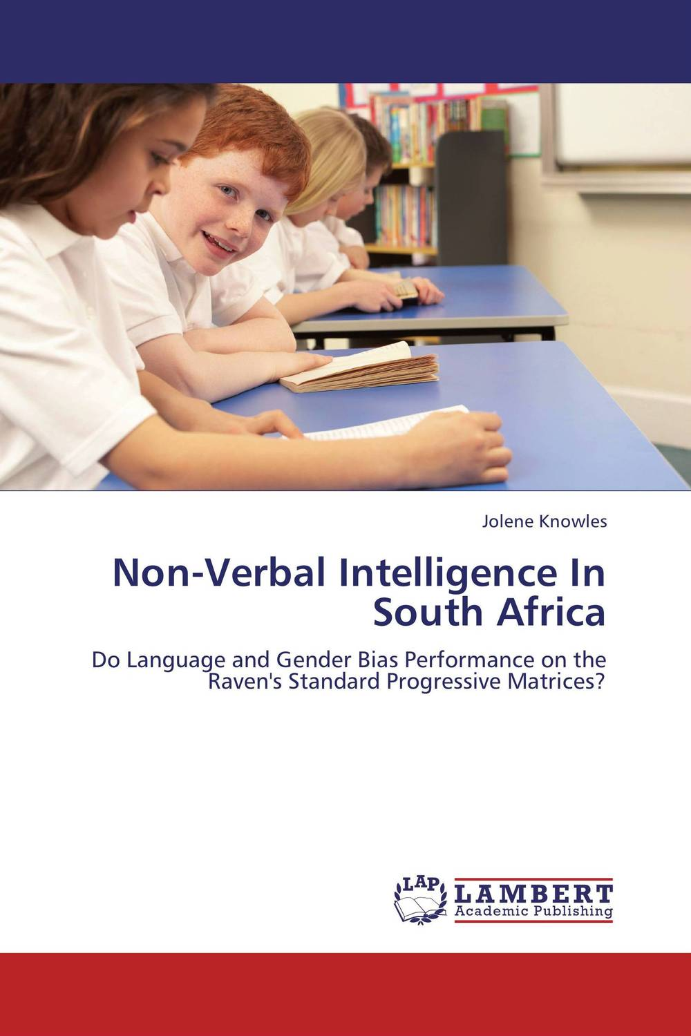 Non-Verbal Intelligence In South Africa south african mnes in africa