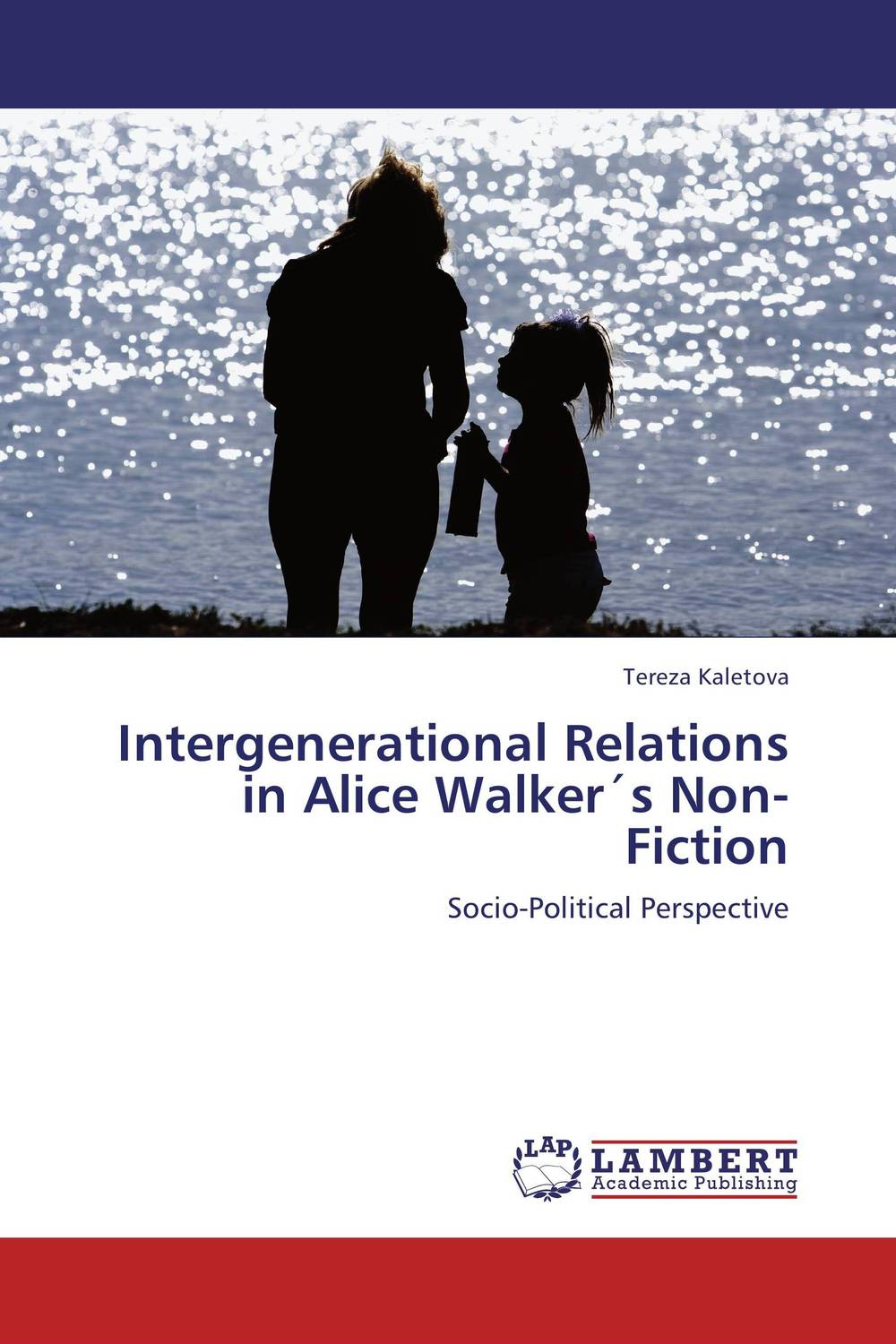 Intergenerational Relations in Alice Walker?s Non-Fiction circumcision