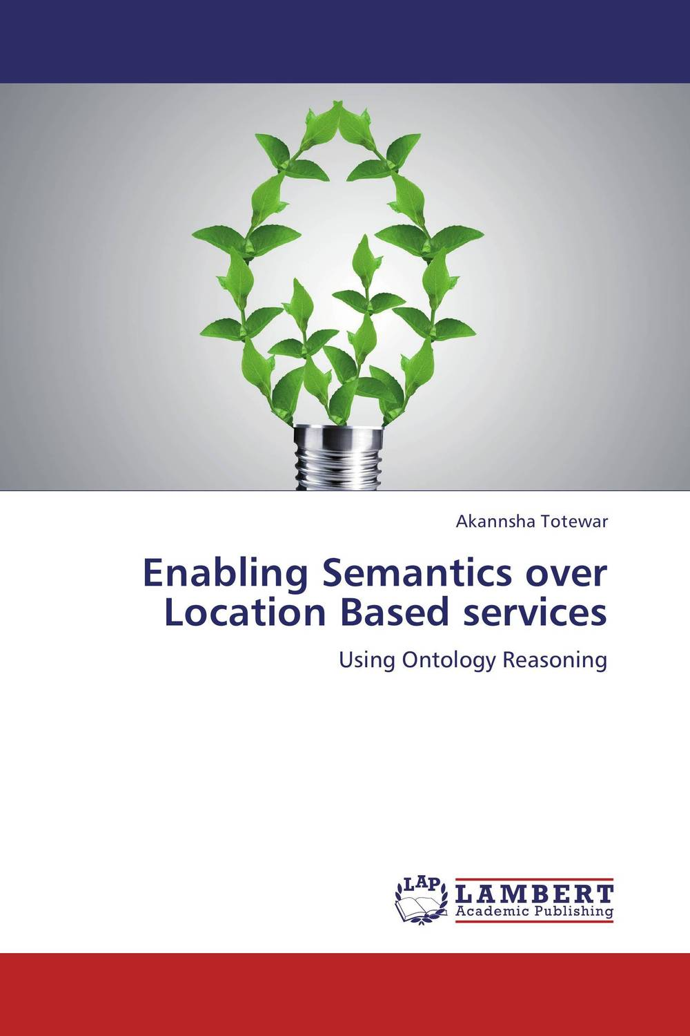 Enabling Semantics over Location Based services a group agent architecture based on fipa and ontology