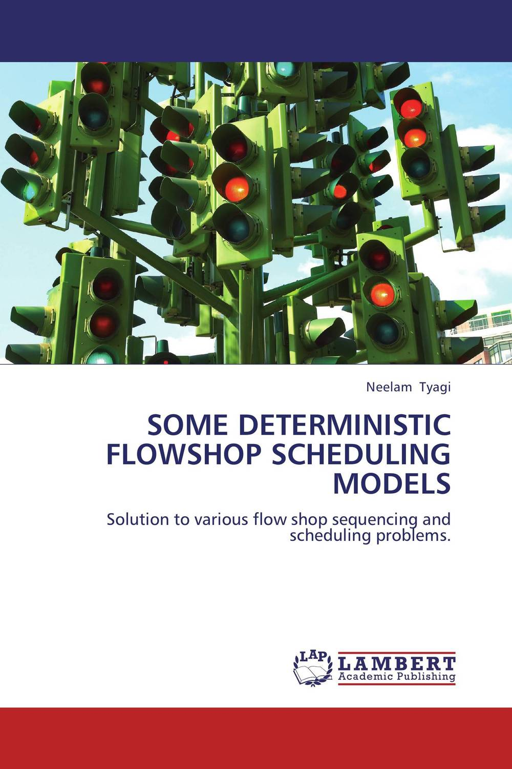 SOME DETERMINISTIC FLOWSHOP SCHEDULING MODELS optimization of hydro generation scheduling