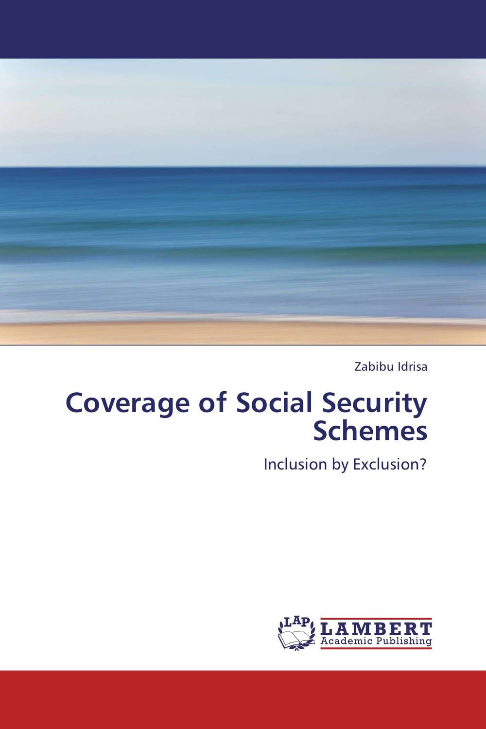 Coverage of Social Security Schemes jonathan peterson social security for dummies