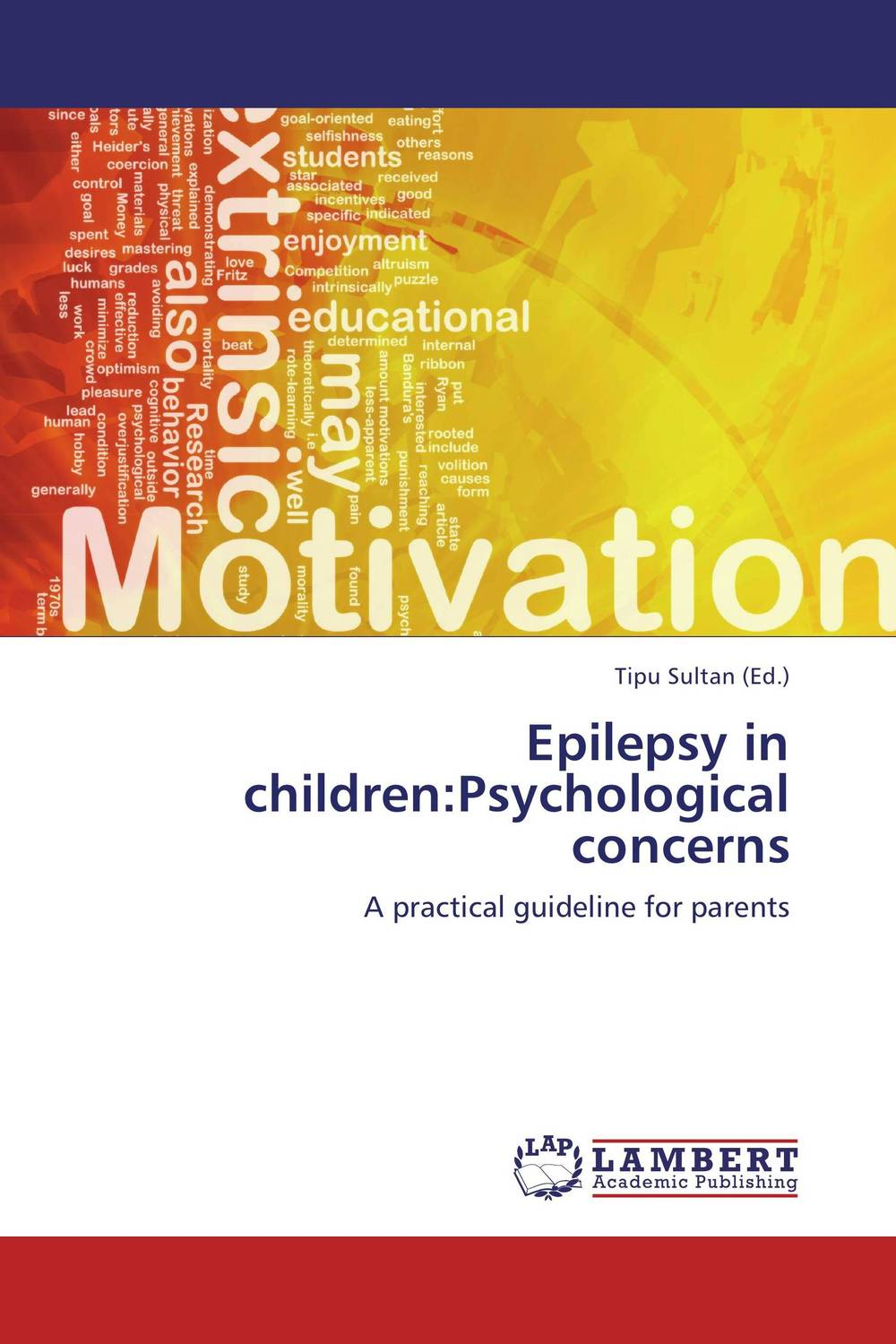 Epilepsy in children:Psychological concerns epilepsy in children psychological concerns