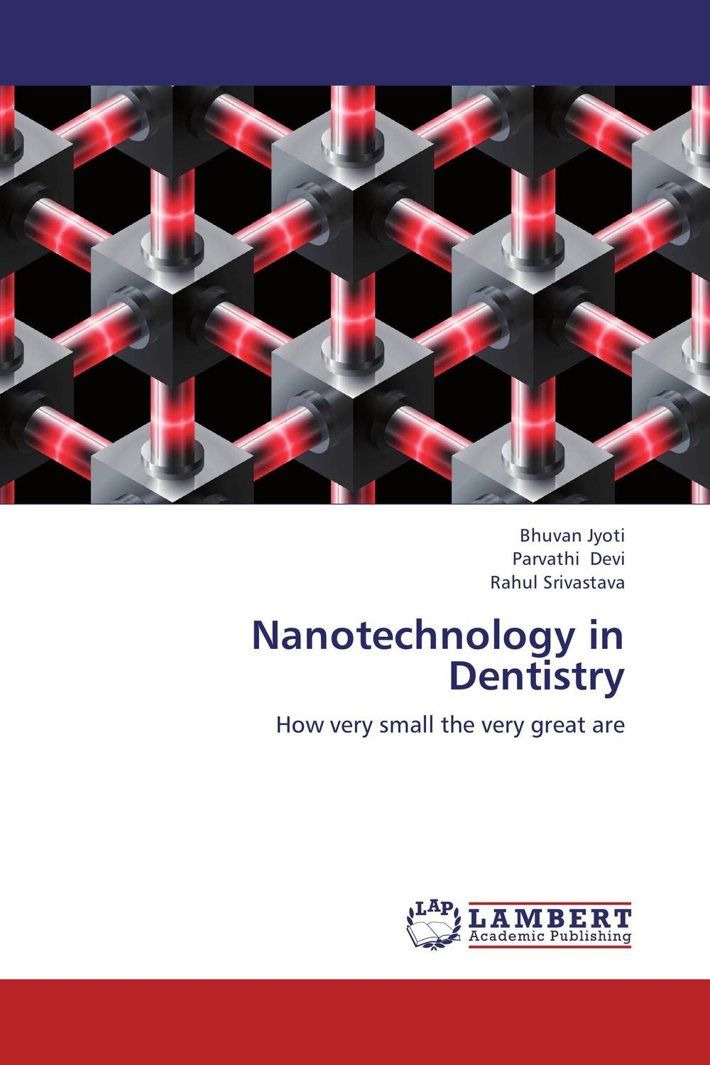 Nanotechnology in Dentistry jodat askari and nazia yazdanie acrylic resins in dentistry