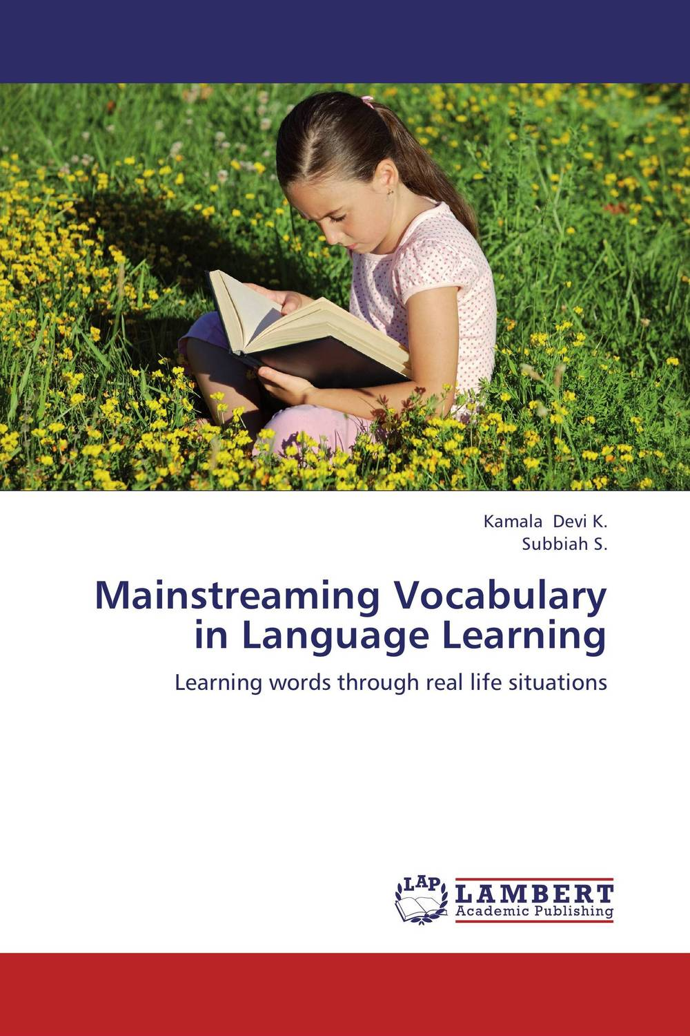 Mainstreaming Vocabulary in Language Learning silence in foreign language learning