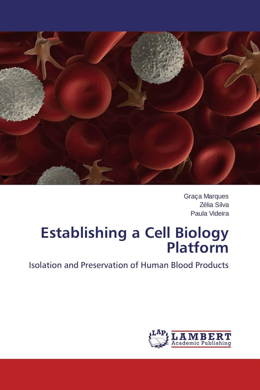 Establishing a Cell Biology Platform new epitome of human red blood cell destruction