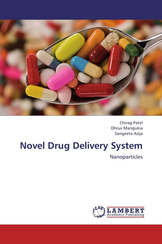 Novel Drug Delivery System kumkum sarangdevot bhawani singh sonigara and khem chand gupta nasal drug delivery system