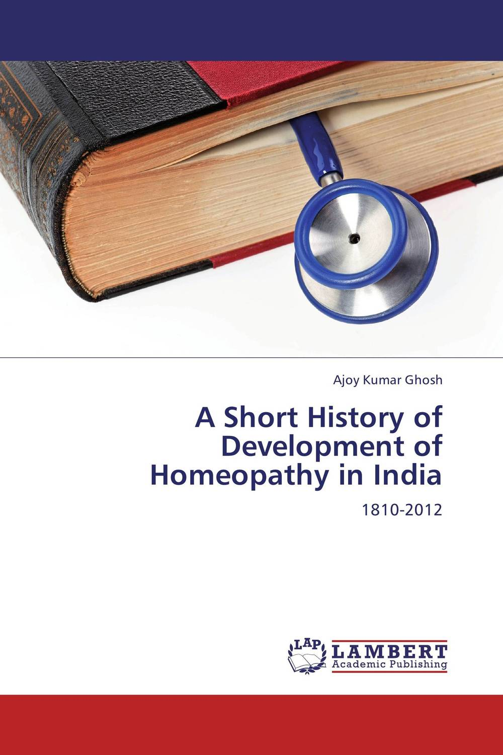 A Short History of Development of Homeopathy in India mini dp thunderbolt to vga