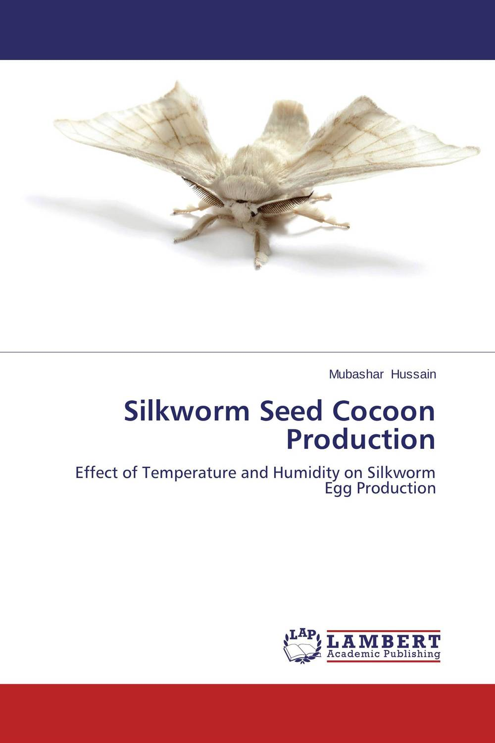 Silkworm Seed Cocoon Production deciphering the role of yap4 phosphorylation under stress conditions