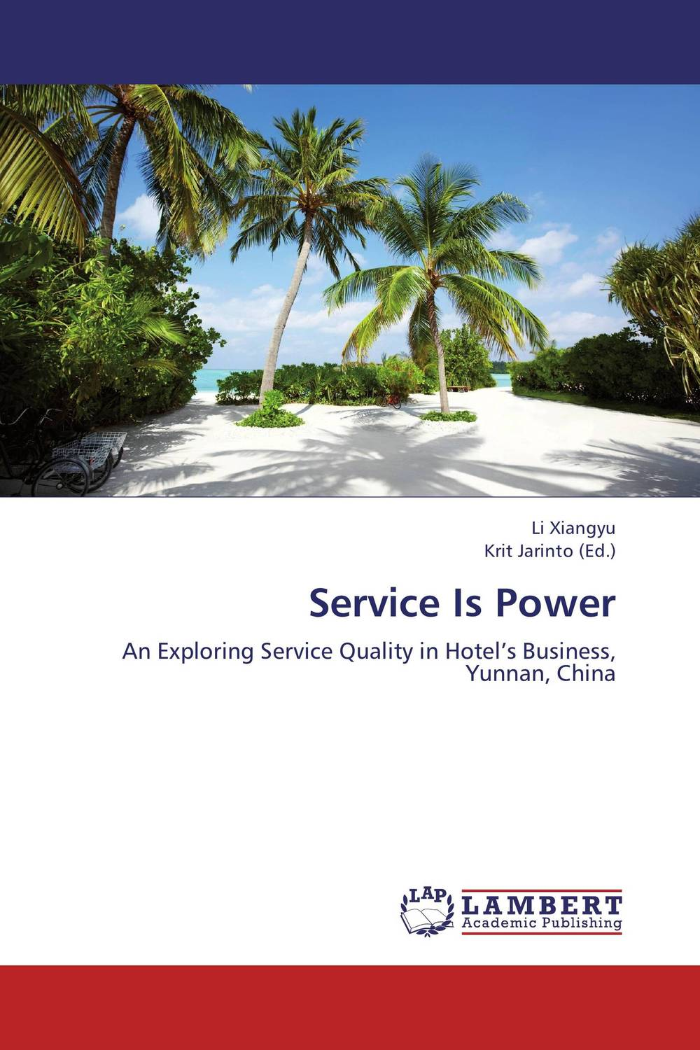 Service Is Power implement artificial intelligent optimization techniques with matlab