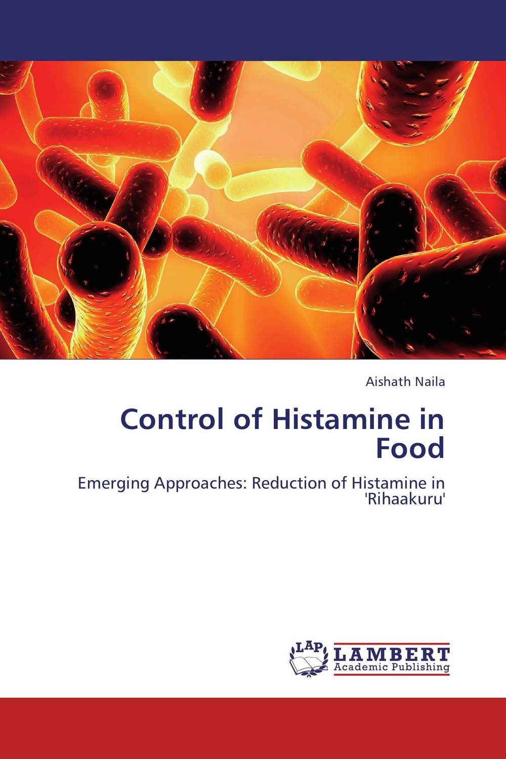 Control of Histamine in Food thermo operated water valves can be used in food processing equipments biomass boilers and hydraulic systems