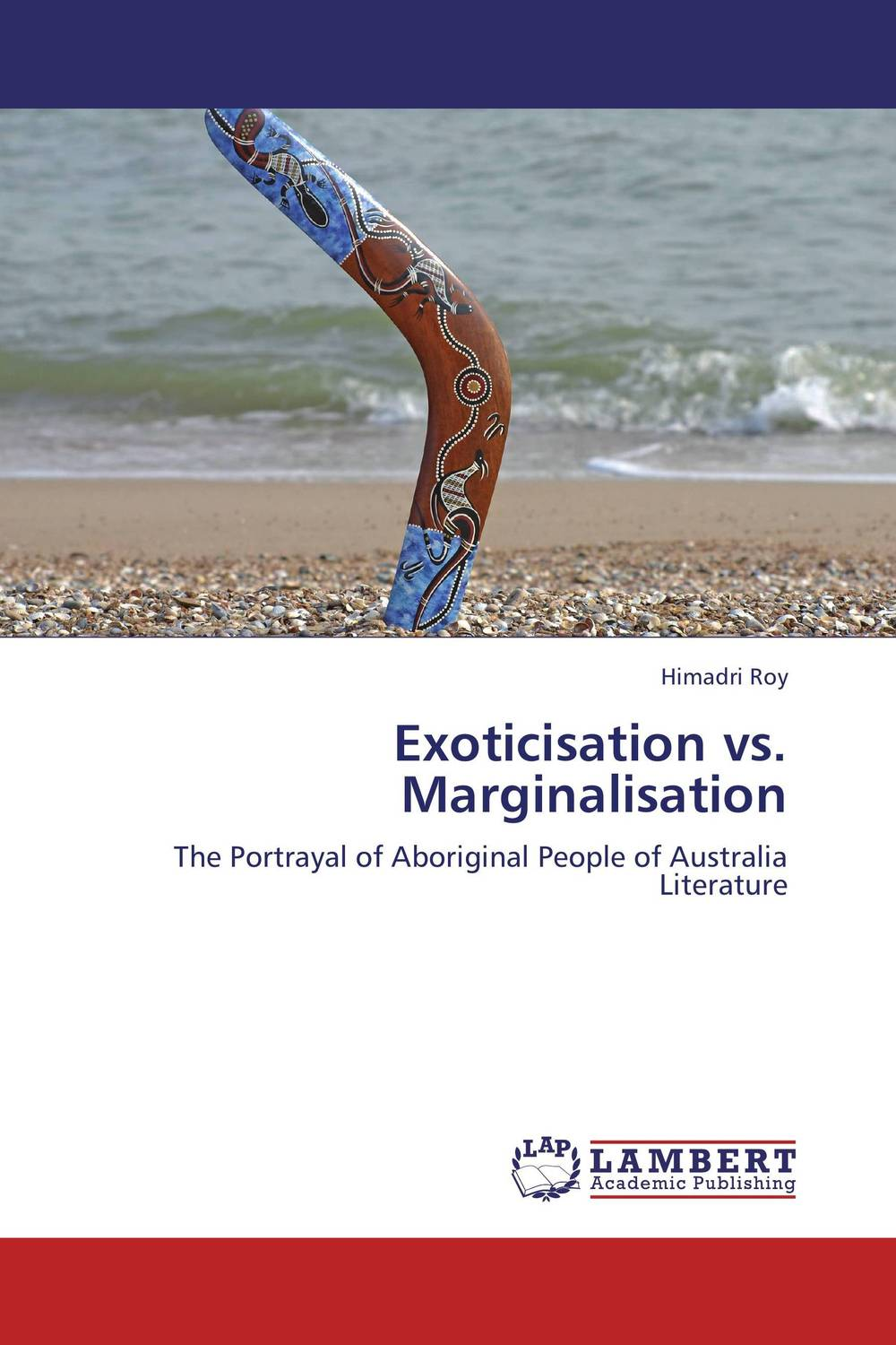 Exoticisation vs. Marginalisation