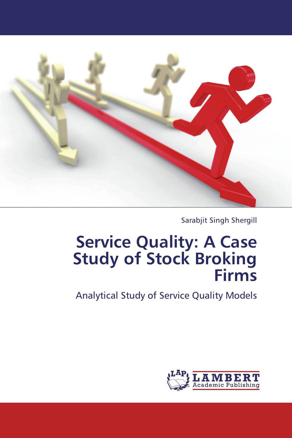 Service Quality: A Case Study of Stock Broking Firms a case study of the use of bim and cobie for facility management