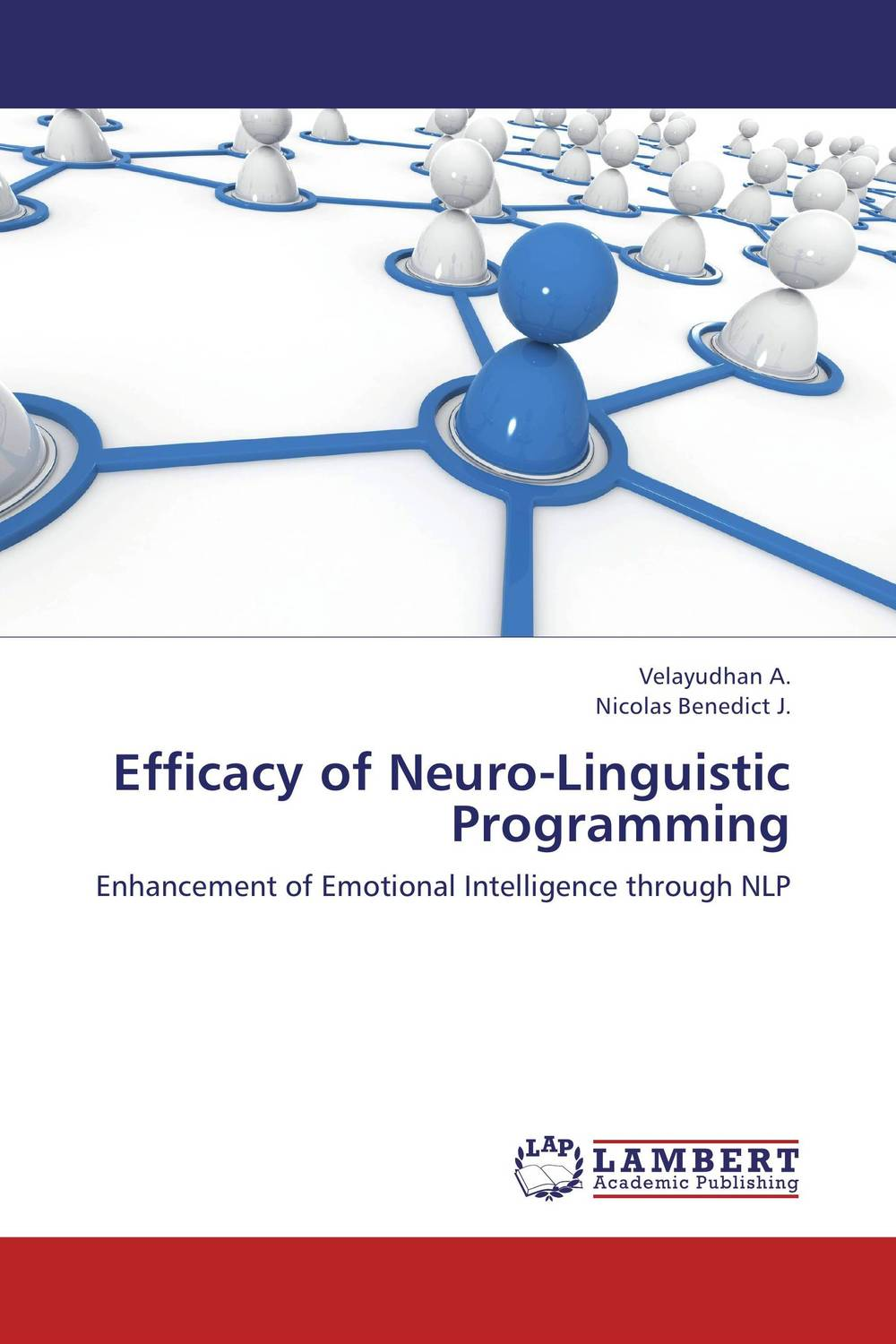 Efficacy of Neuro-Linguistic Programming reader self efficacy and reading instruction