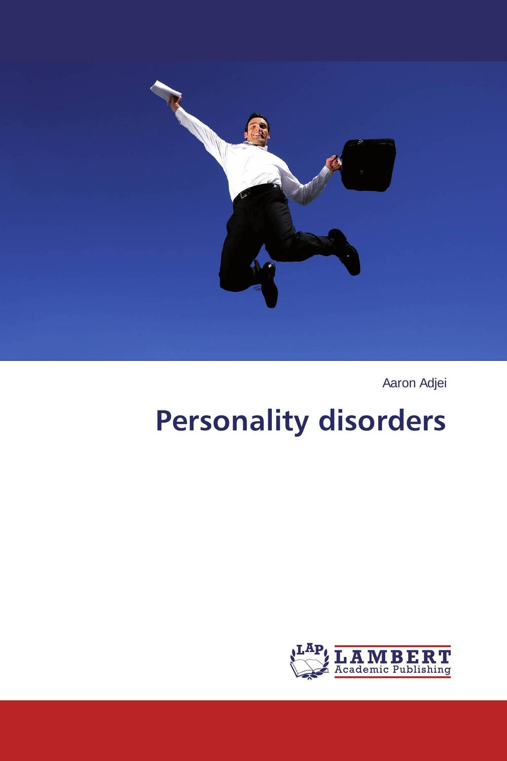 Personality disorders identification processes of articulation and phonemic disorders