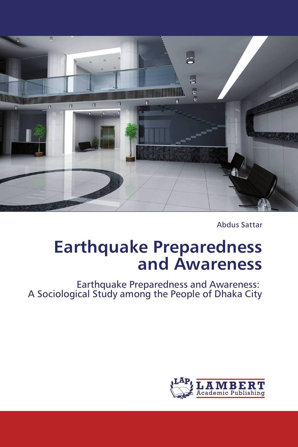 Earthquake Preparedness and Awareness china post chinese chronological stamps 2008 7 earthquake relief unity is strength the complete one free shipping