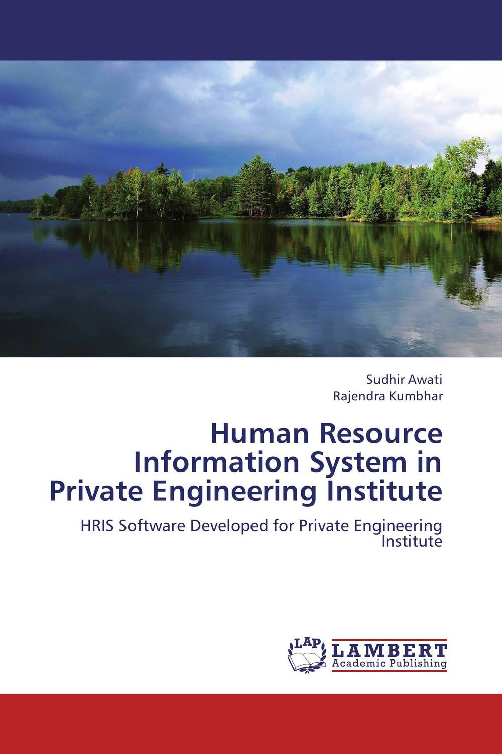 Human Resource Information System in Private Engineering Institute data and information security using hylemetric approach