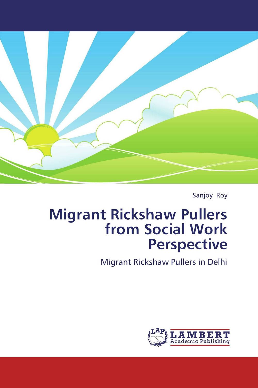 Migrant Rickshaw Pullers from Social Work Perspective point systems migration policy and international students flow