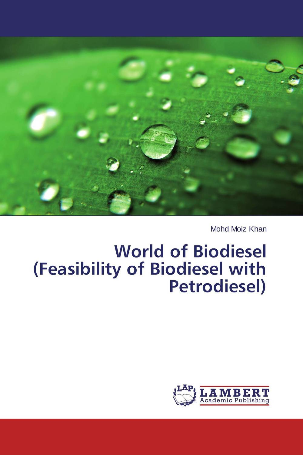 World of Biodiesel (Feasibility of Biodiesel with Petrodiesel) experimental investigation of diesel engine fueled by biodiesel blends
