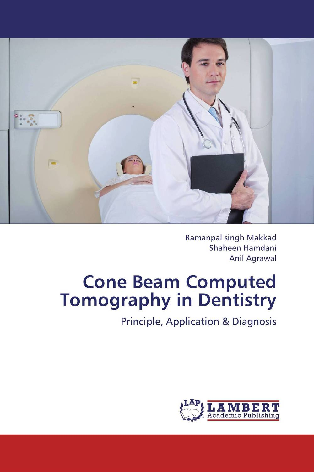 Cone Beam Computed Tomography in Dentistry differential diagnosis and diagnostic algorithm of infectious diseases in children the practical gu