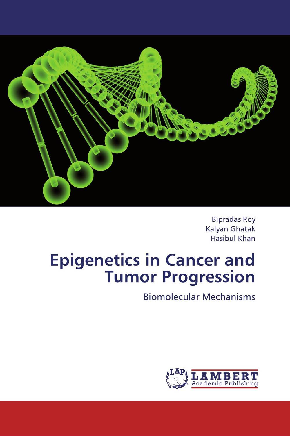 Epigenetics in Cancer and Tumor Progression viruses cell transformation and cancer 5