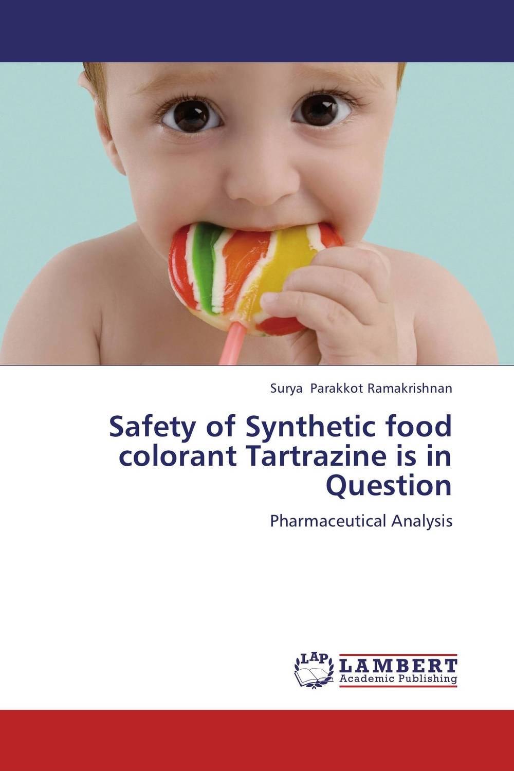 Safety of Synthetic food colorant Tartrazine is in Question effect of depression and drugs on sialometry and sialochemistry