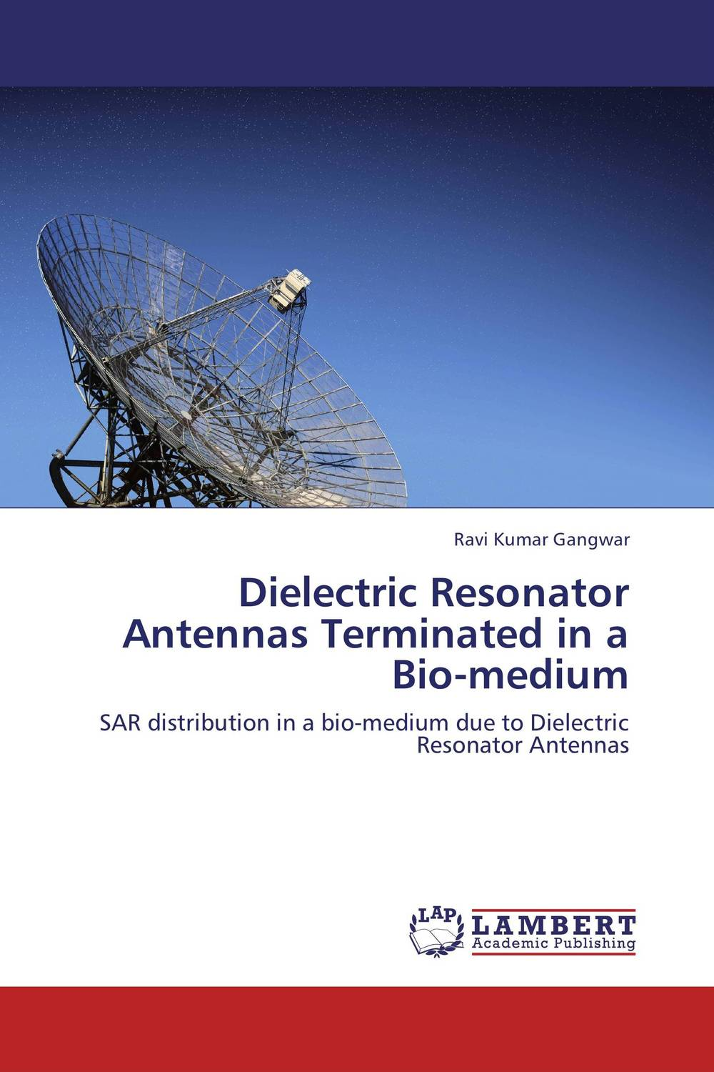 Dielectric Resonator Antennas Terminated in a Bio-medium boscam 5 8ghz cloud spirit antennas txa and rxa a pair in one set multicolored