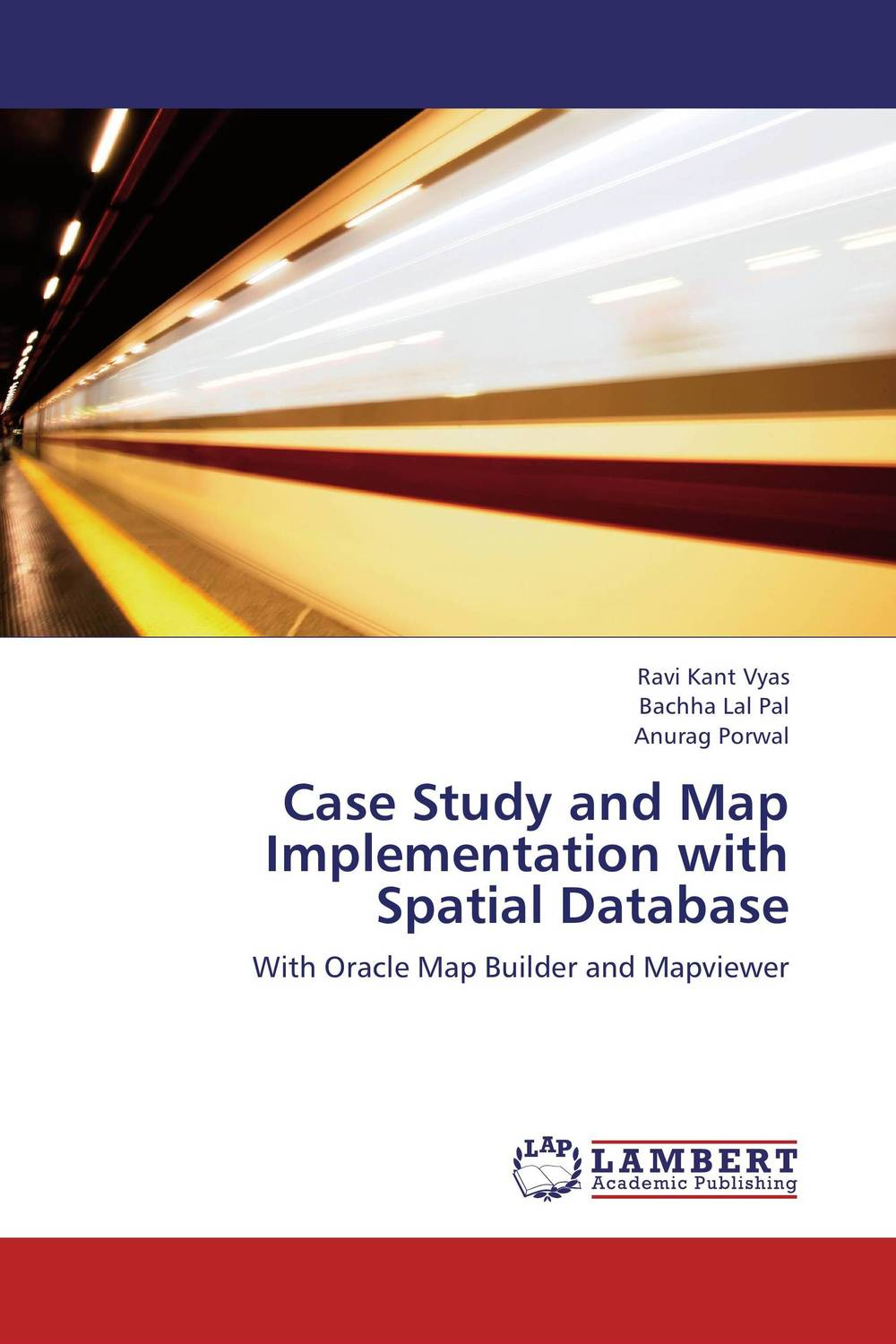 Case Study and Map Implementation with Spatial Database map of fates