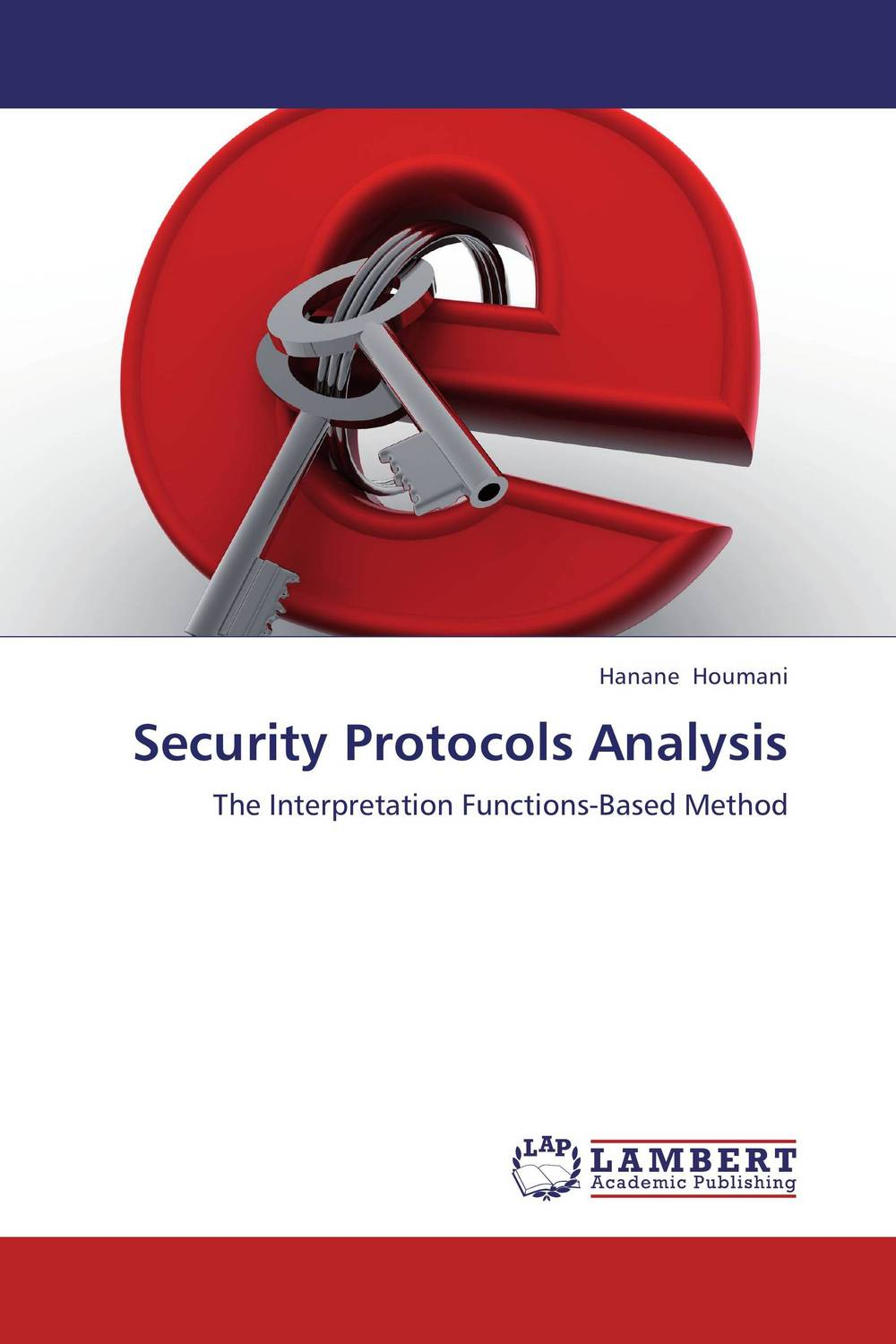 Security Protocols Analysis food e commerce