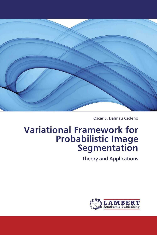Variational Framework for Probabilistic Image Segmentation dermoscopic image segmentation using fuzzy techniques