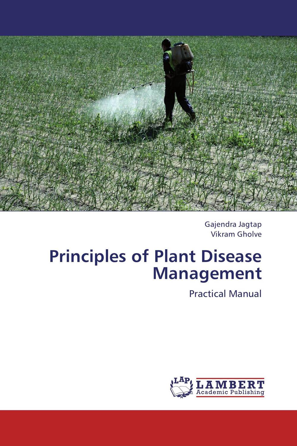 Principles of Plant Disease Management managing the store