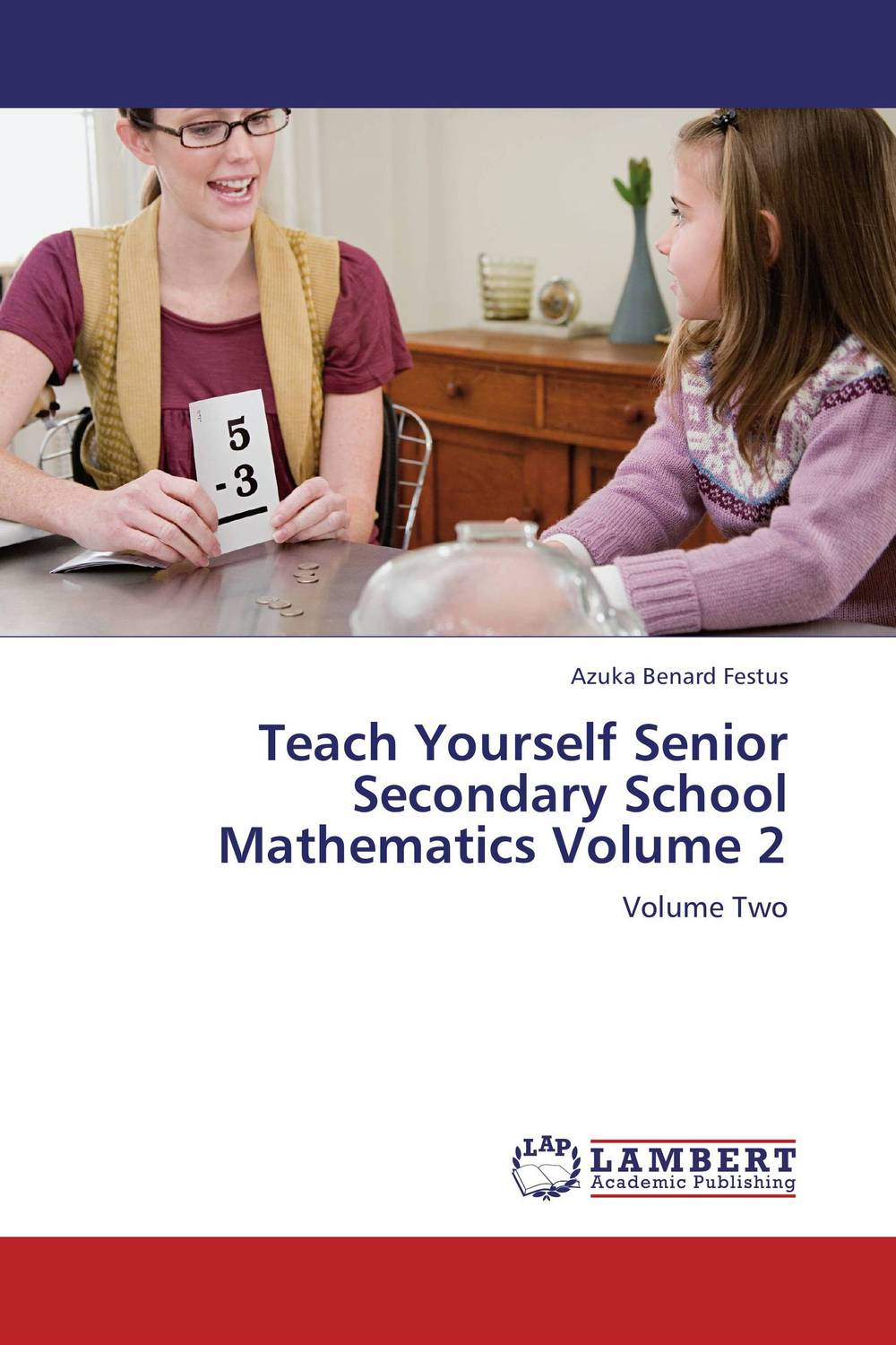 Teach Yourself Senior Secondary School Mathematics Volume 2 teach yourself change and crisis management
