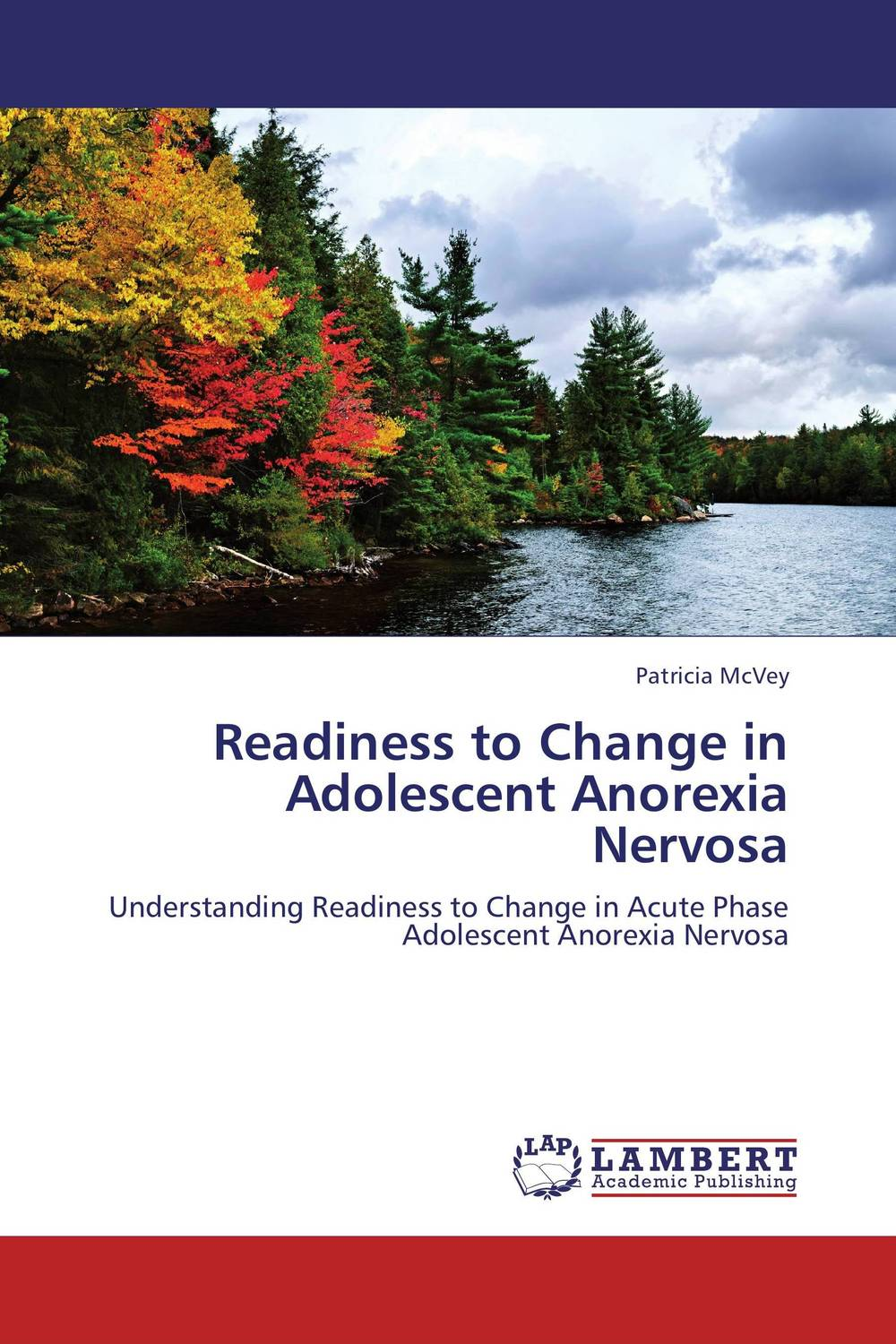 Readiness to Change in Adolescent Anorexia Nervosa leaving microsoft to change the world level 3 cd