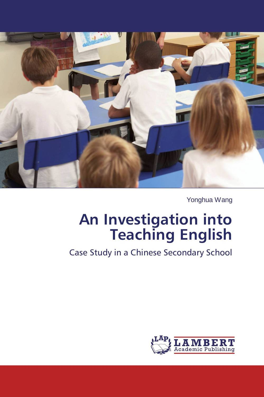 An Investigation into Teaching English teacher s use of english coursebooks with primary school learners