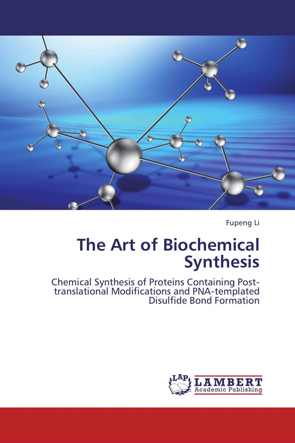 The Art of Biochemical Synthesis ene ene 11464