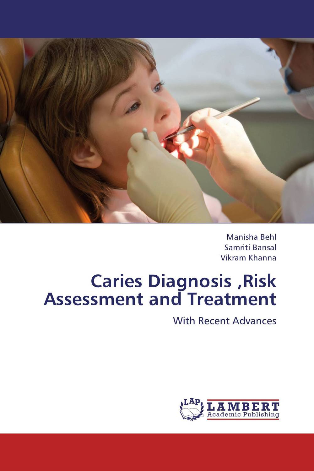 Caries Diagnosis ,Risk Assessment and Treatment drugs during pregnancy and lactation treatment options and risk assessment