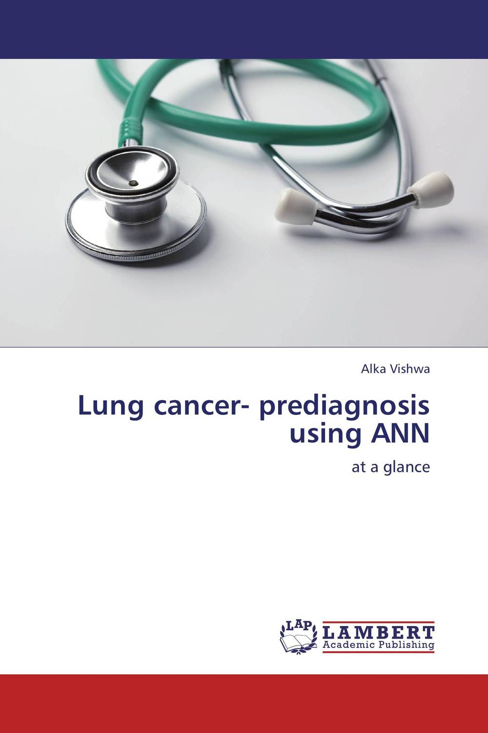 Lung cancer- prediagnosis using ANN pain management among colorectal cancer patient on chemotherapy