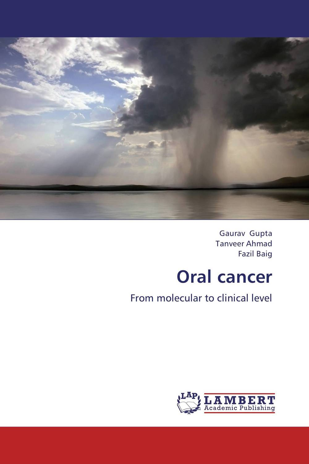 Oral cancer viruses cell transformation and cancer 5