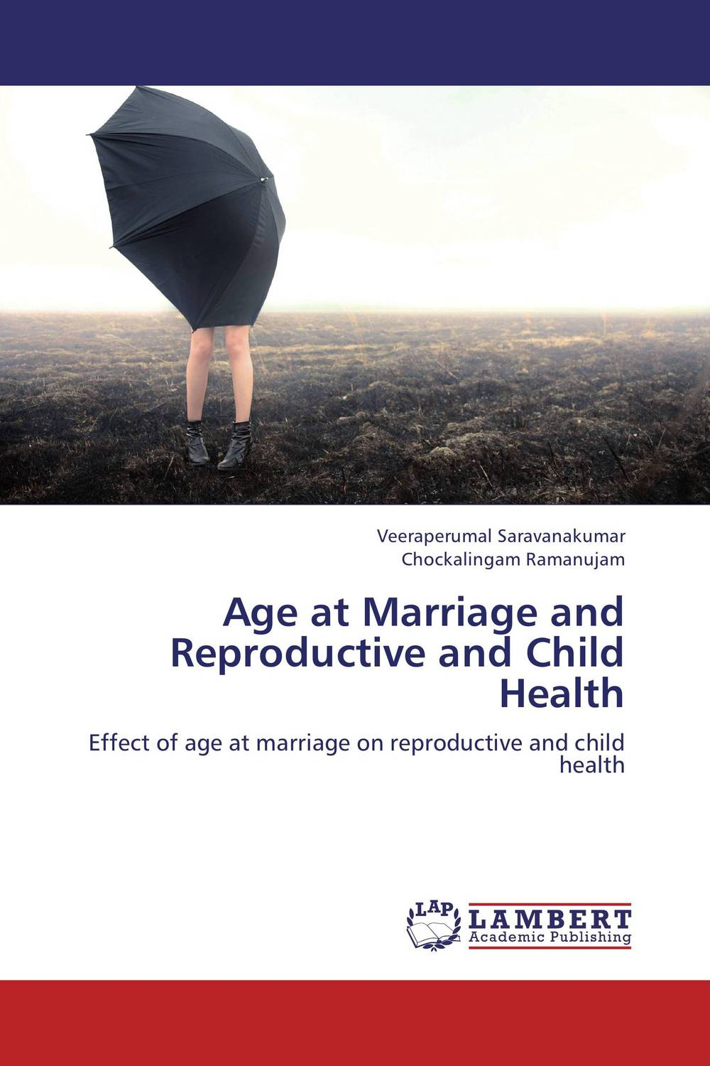 Age at Marriage and Reproductive and Child Health nasrin zahan reproductive health and women s issues