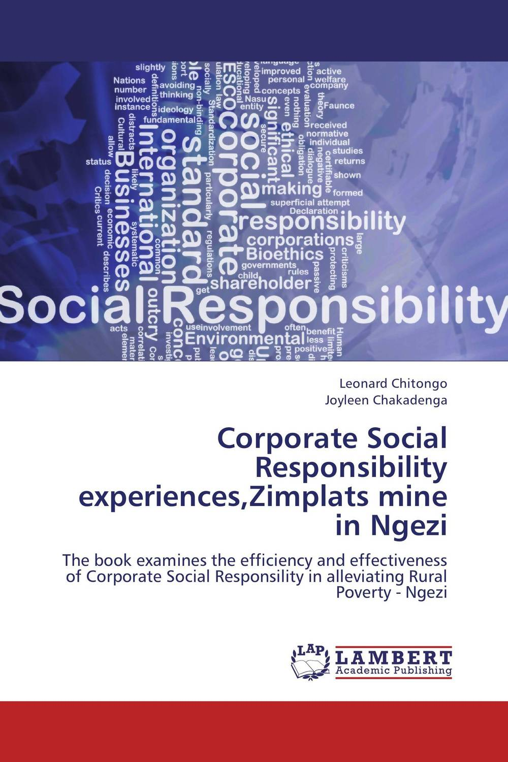 Corporate Social Responsibility experiences,Zimplats mine in Ngezi corporate social responsibility csr in ethiopian floriculture industry