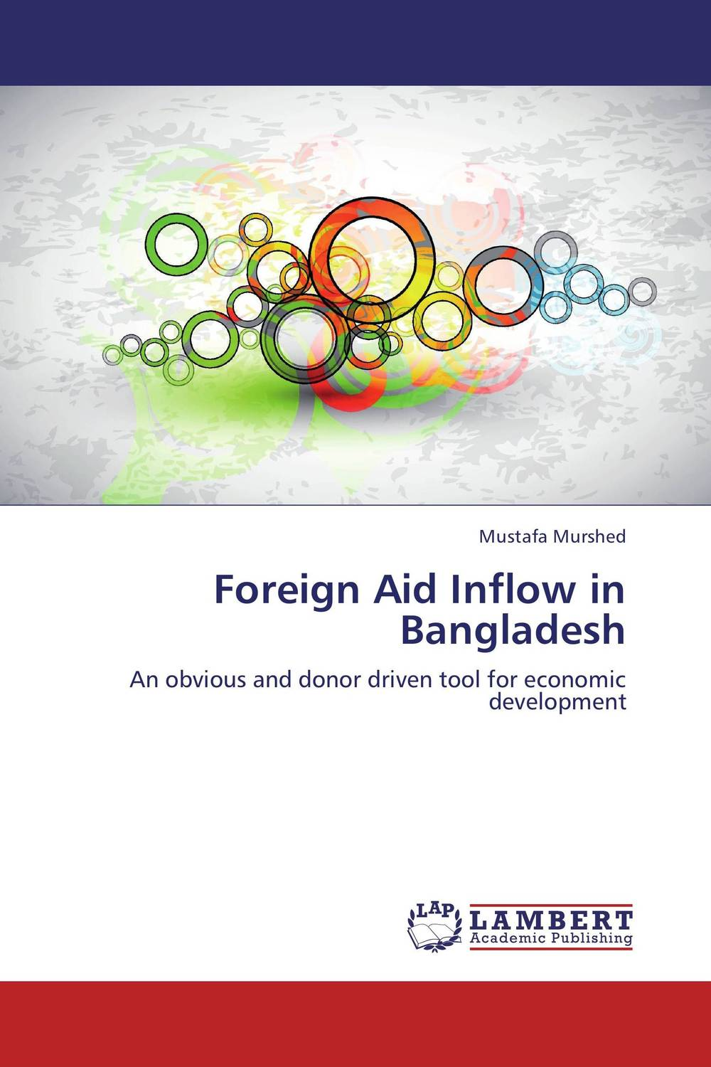 Foreign Aid Inflow in Bangladesh foreign aid and social sector of pakistan