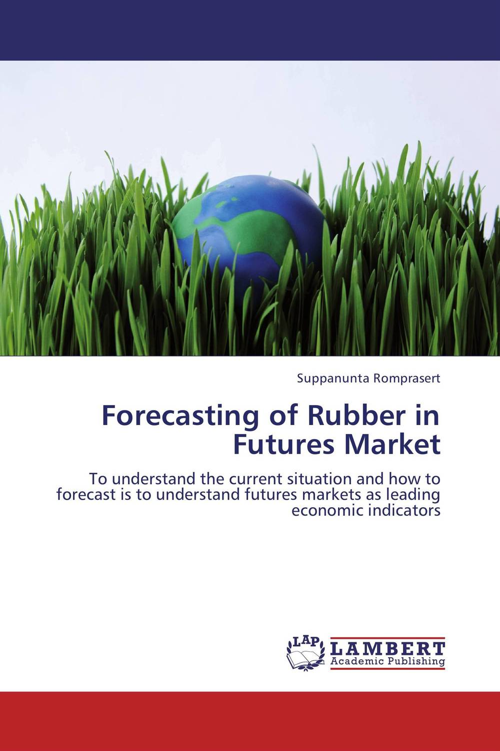 Forecasting of Rubber in Futures Market charles chase w demand driven forecasting a structured approach to forecasting