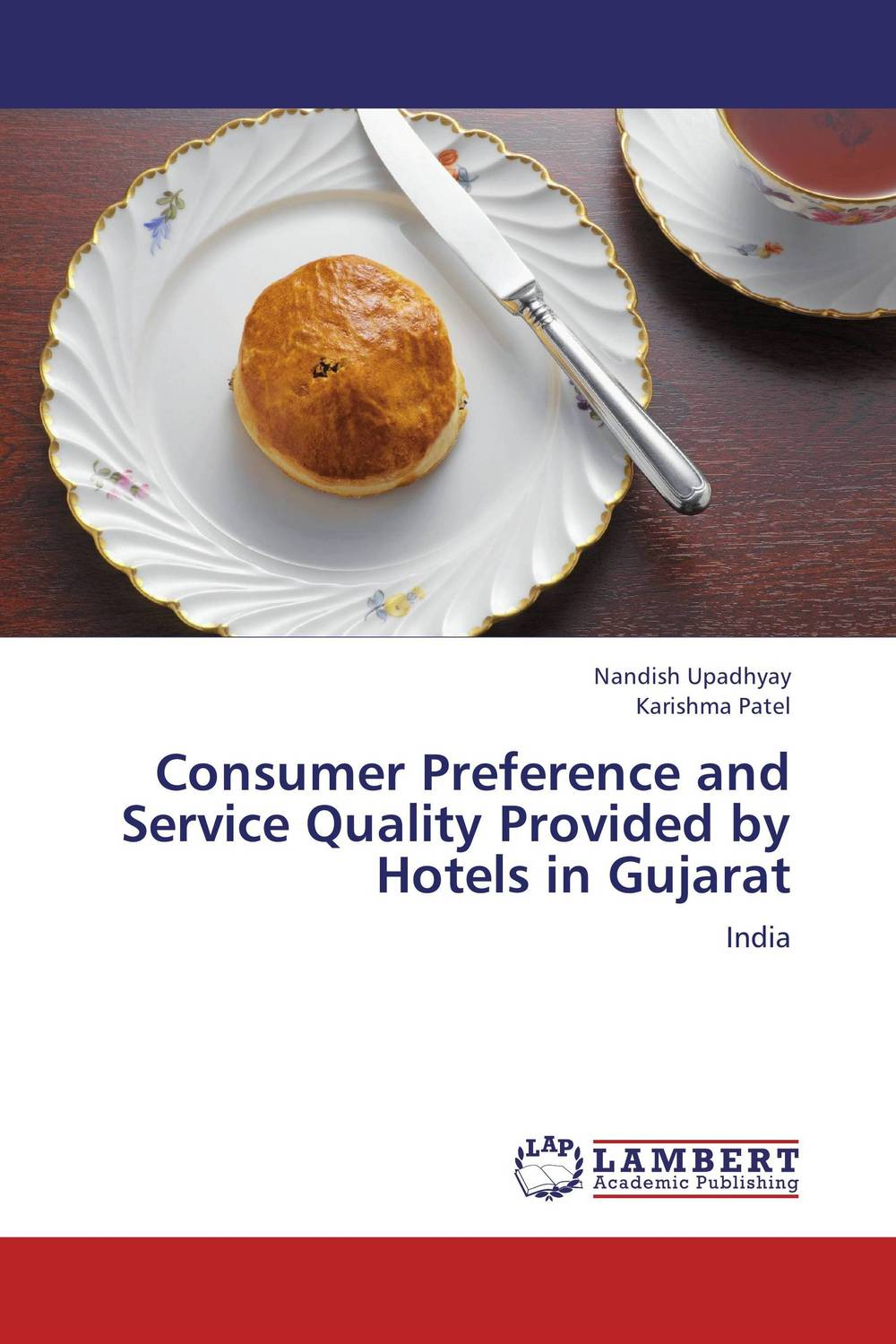 Consumer Preference and Service Quality Provided by Hotels in Gujarat u2 338 up micro usb2 0 elbow to a female 180 degree otg mobile phone flat panel access u disk adapter