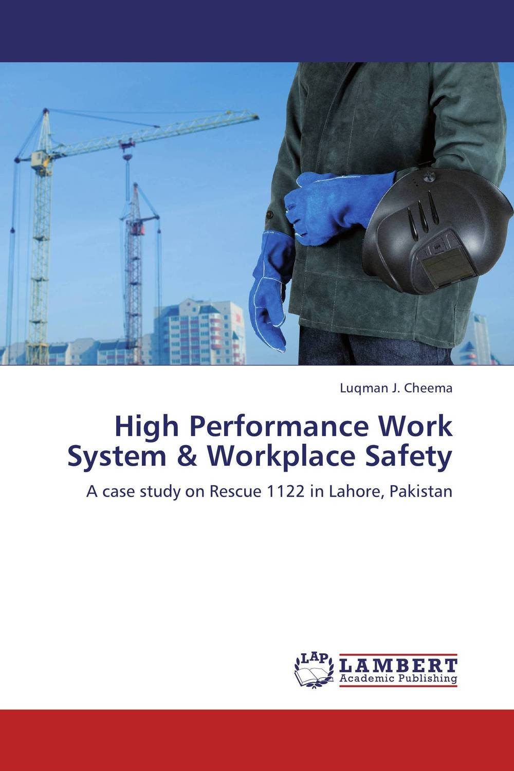 High Performance Work System & Workplace Safety high performance new safety switch for toyota collola 84540 52010 8454052010
