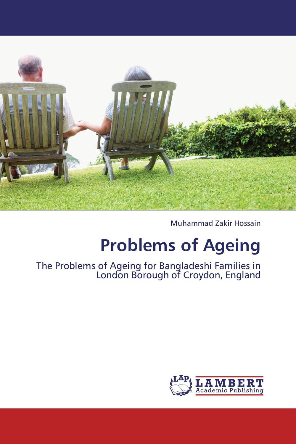 Problems of Ageing aviad m kleinberg prophets in their own country living saints and the making of sainthood in the later middle ages