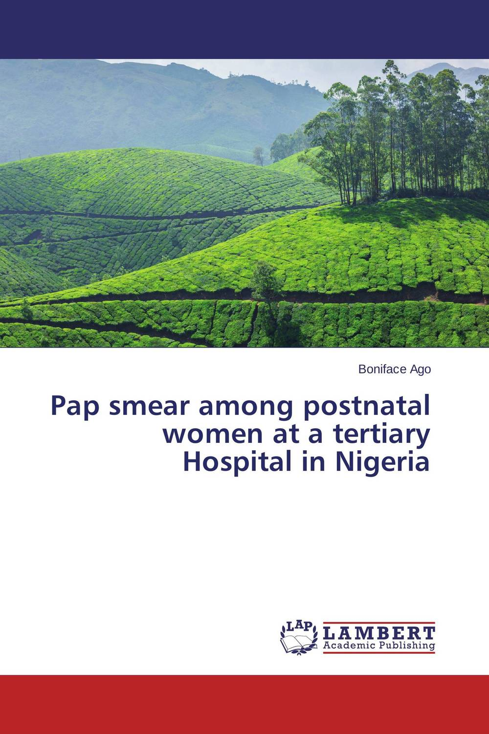 Pap smear among postnatal women at a tertiary Hospital in Nigeria late stage diagnosis of cervical cancer