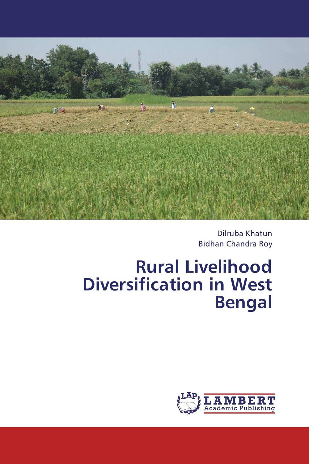 Rural Livelihood Diversification in West Bengal provash das piyali mishra and madhab chandra ghosh fitness and skill of rural and urban soccer players of west bengal
