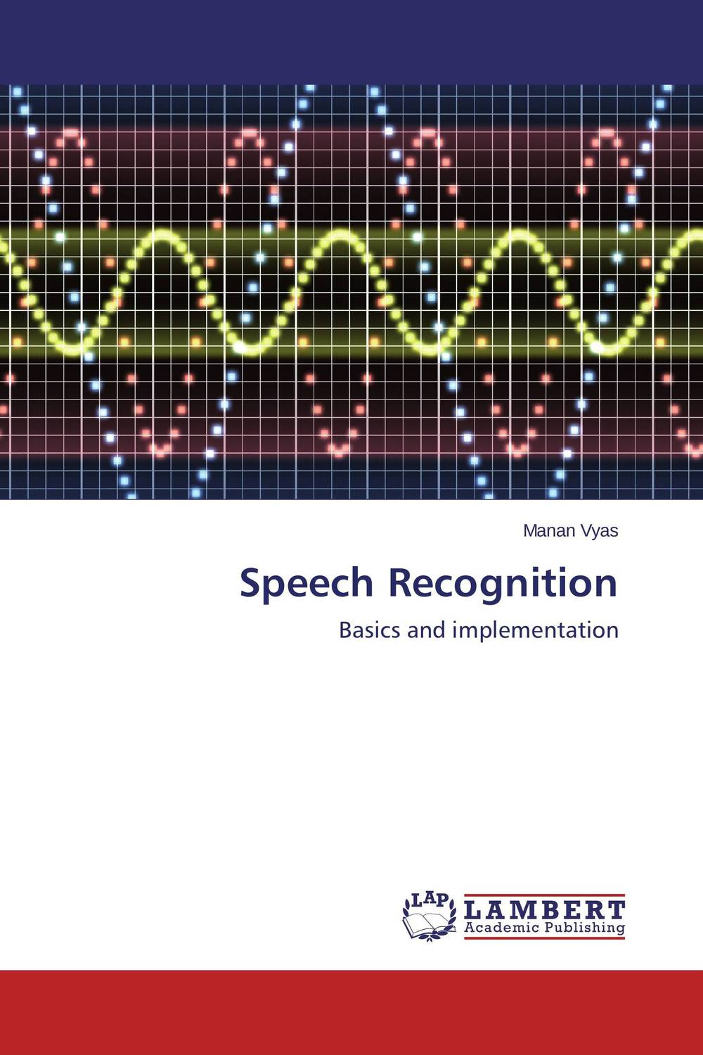Speech Recognition designing gestural interfaces touchscreens and interactive devices