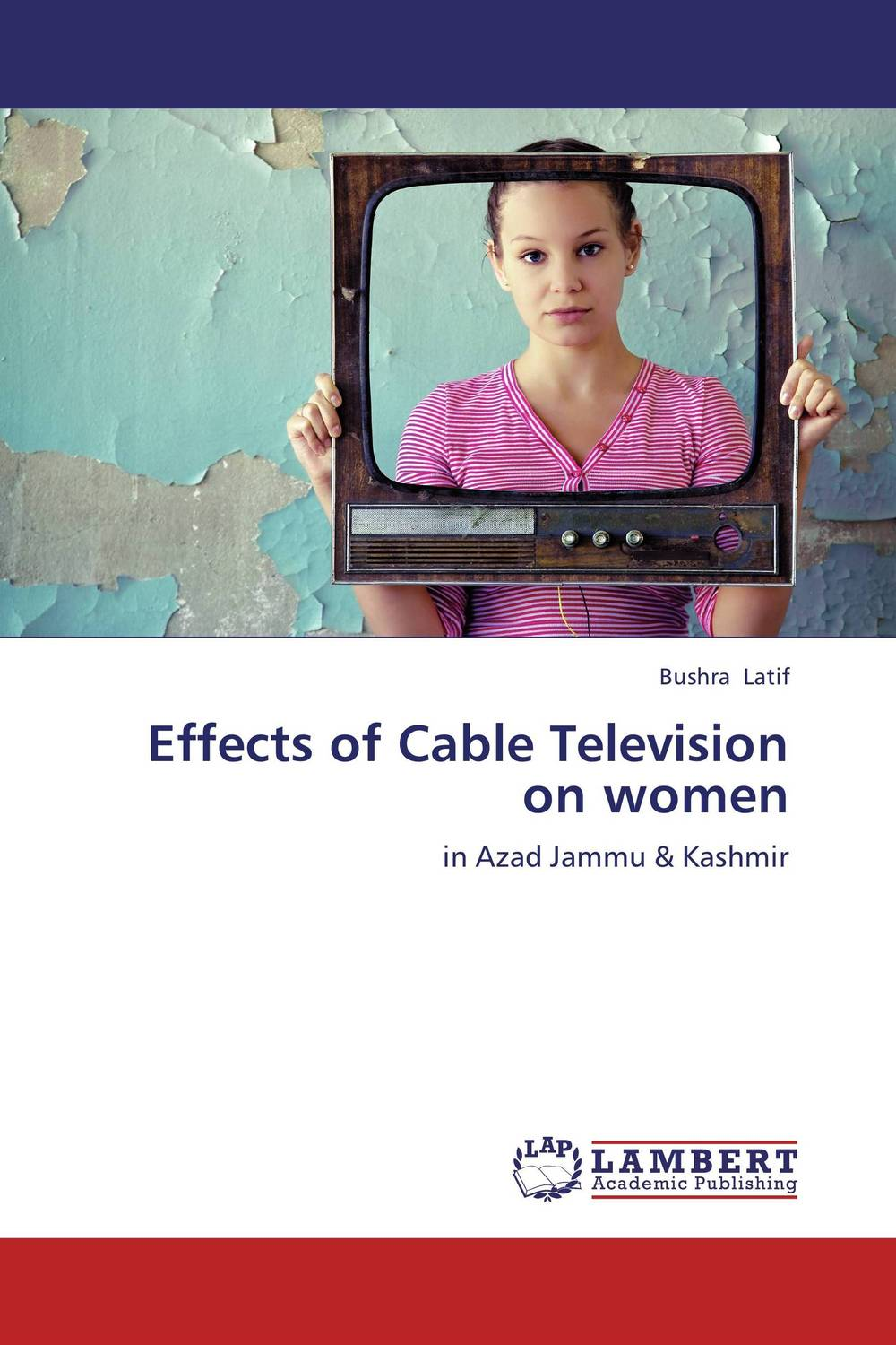 Effects of Cable Television on women
