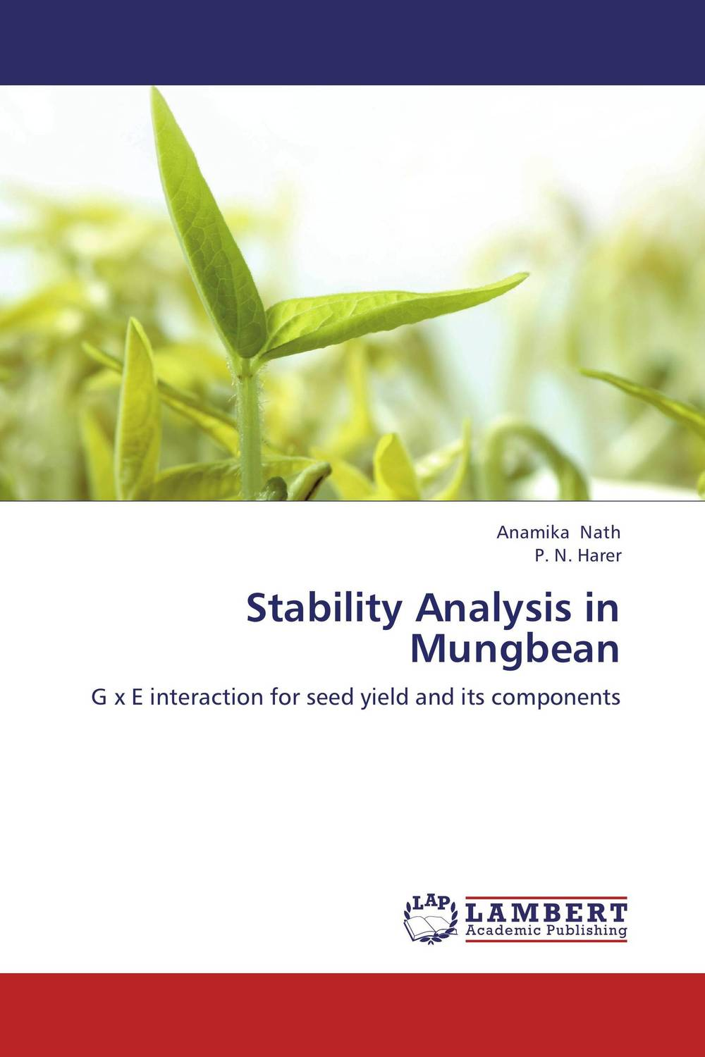 Stability Analysis in Mungbean stem bromelain in silico analysis for stability and modification